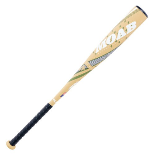 USSSA 2020 Speed Engineered MOAB
